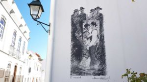 street-art-alte